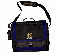 Notre Dame Fighting Irish Bags, Bookbags and Backpacks