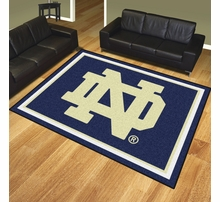 Notre Dame Fighting Irish Home & Office Decor