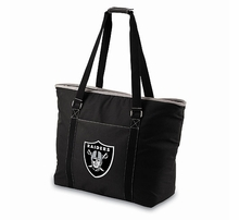 Oakland Raiders Bags and Backpacks