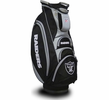 Oakland Raiders Golf Accessories