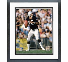 Oakland Raiders Photos & Wall Art