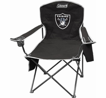 Oakland Raiders Tailgating & Stadium Gear