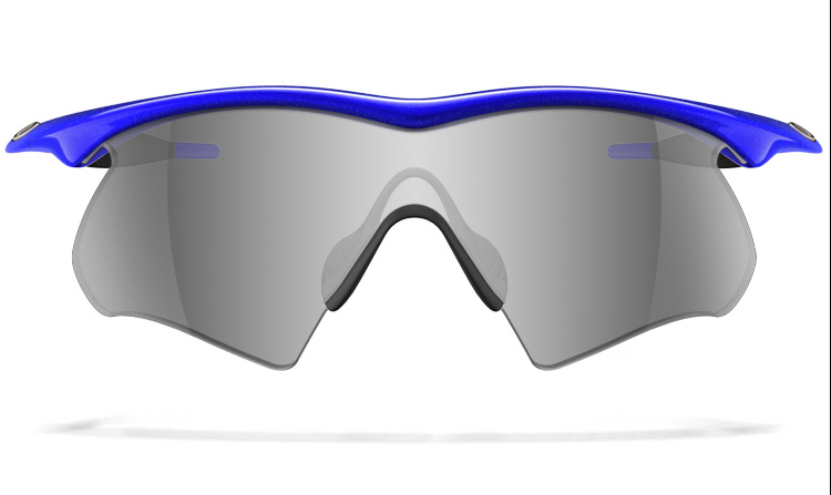 Oakley M Frame Heater 2017 « One More Soul