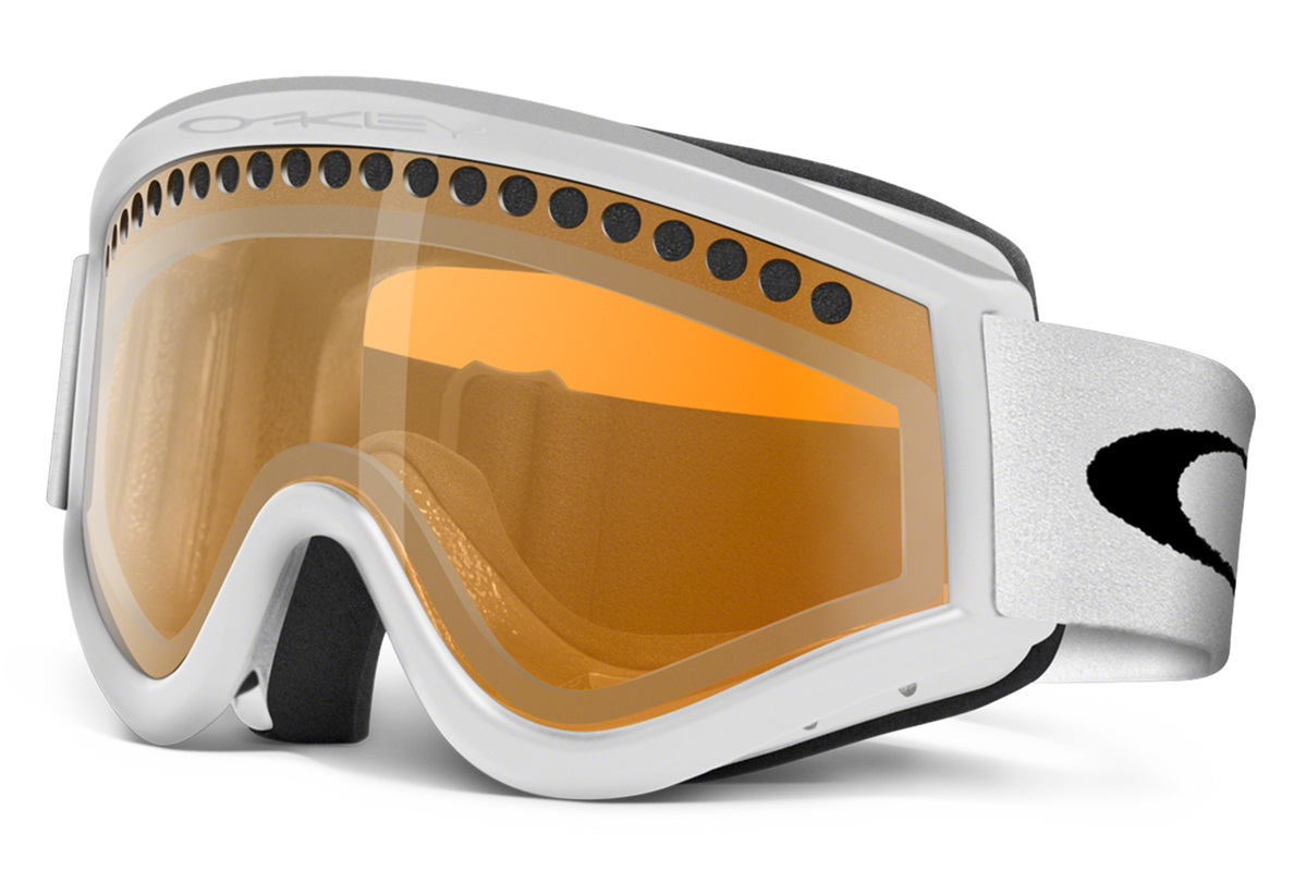 oakley ski lenses  oakley orange lenses