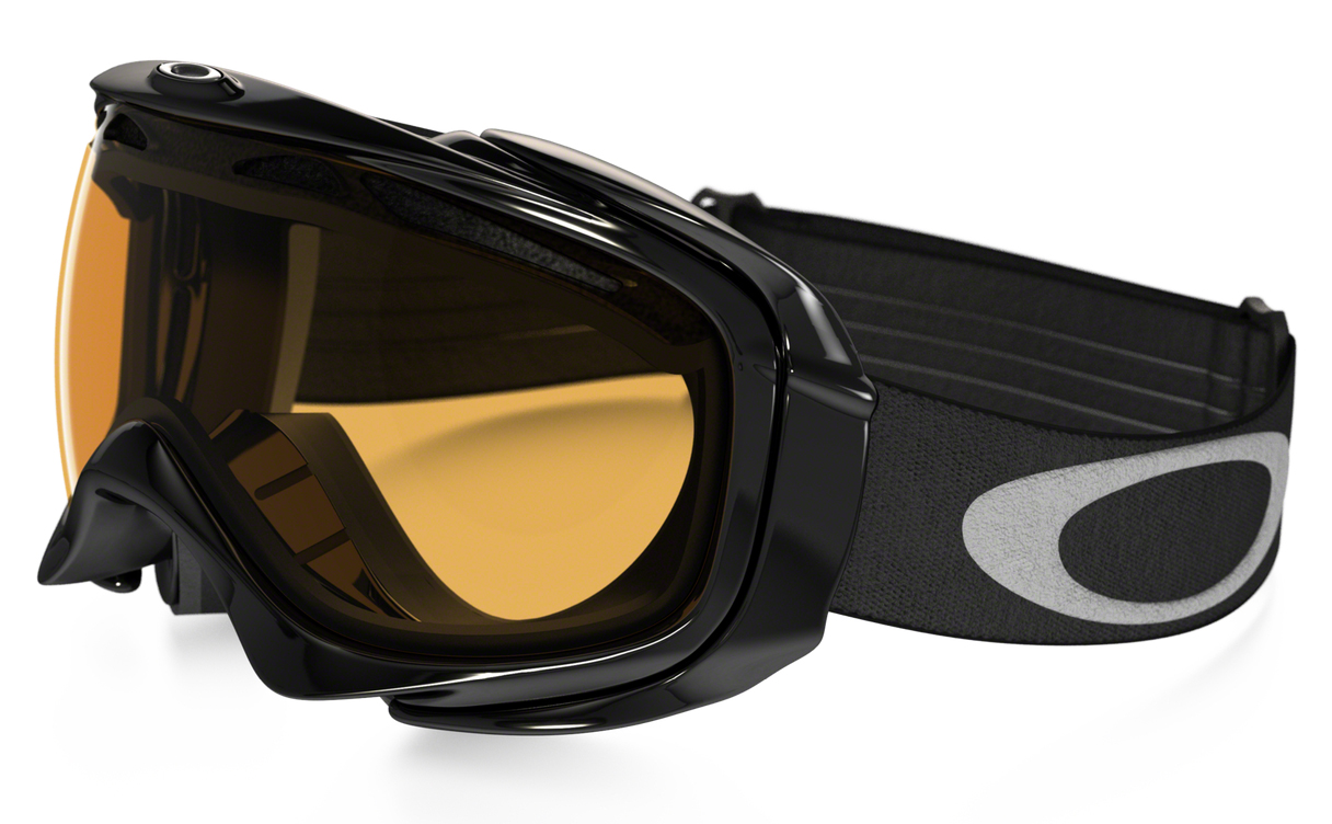 Oakley Elevate Review