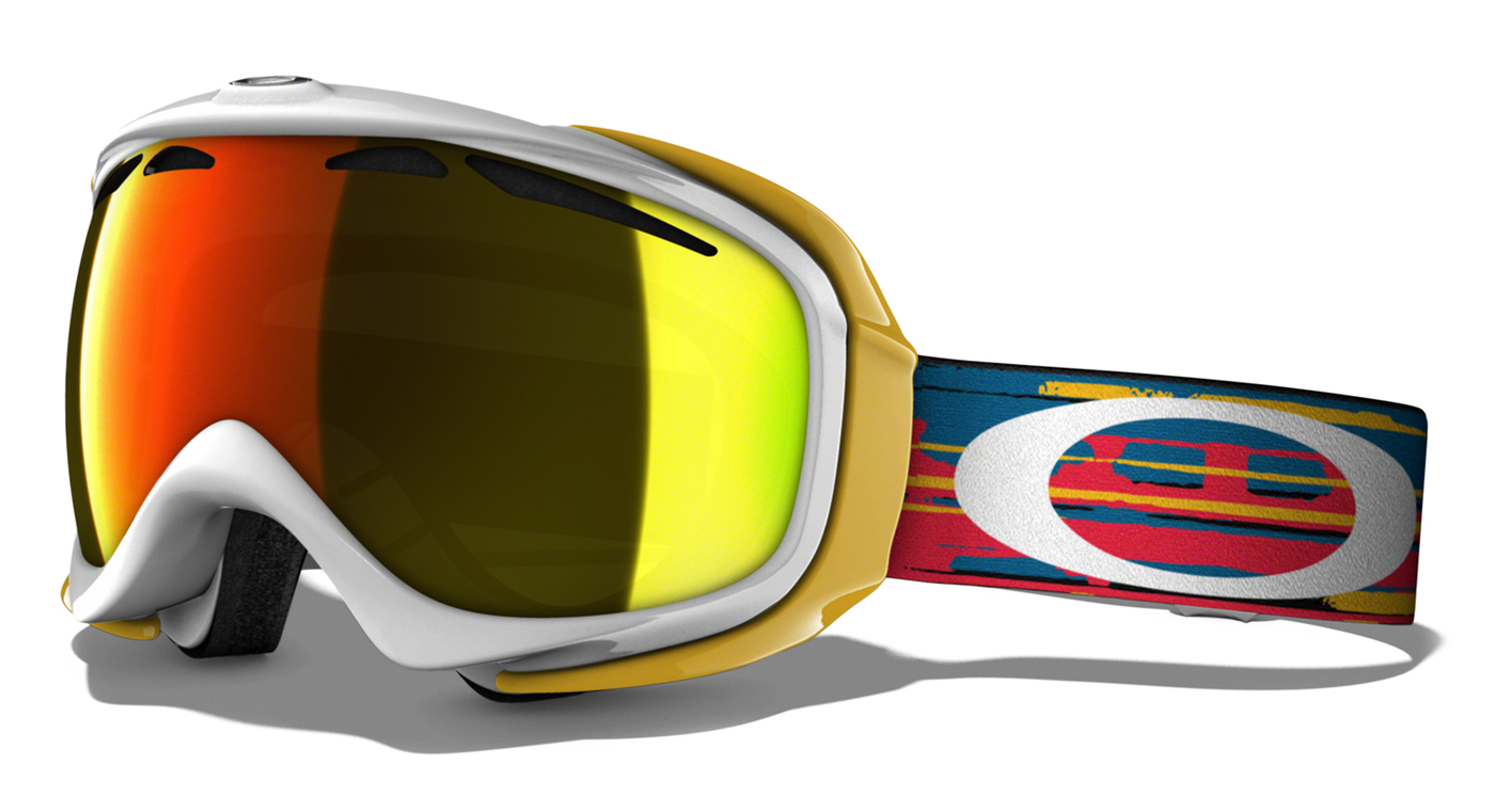 oakley ski lenses  oakley airbrake Archives