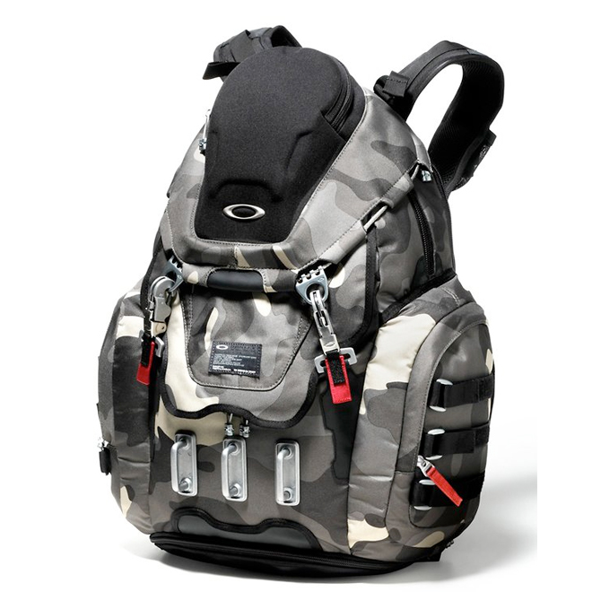 Cheap Oakley Kitchen Sink Backpack Uk