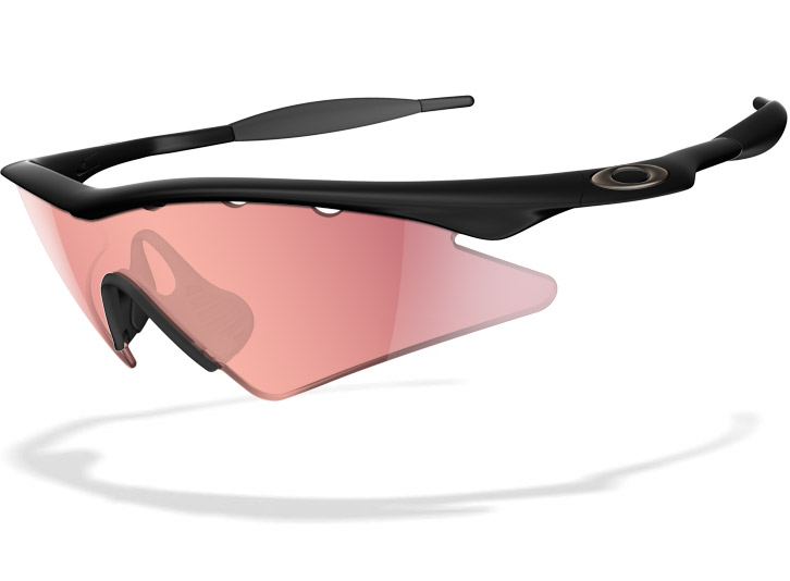 Oakley Golf Sunglasses Review