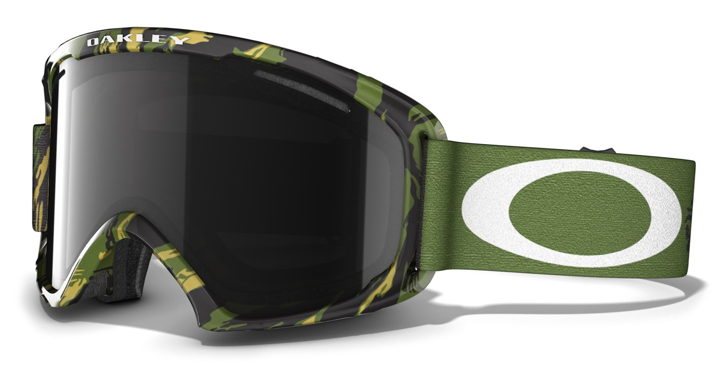 replacement lenses for oakley oil rigs btst  oakley oil rig camo grey