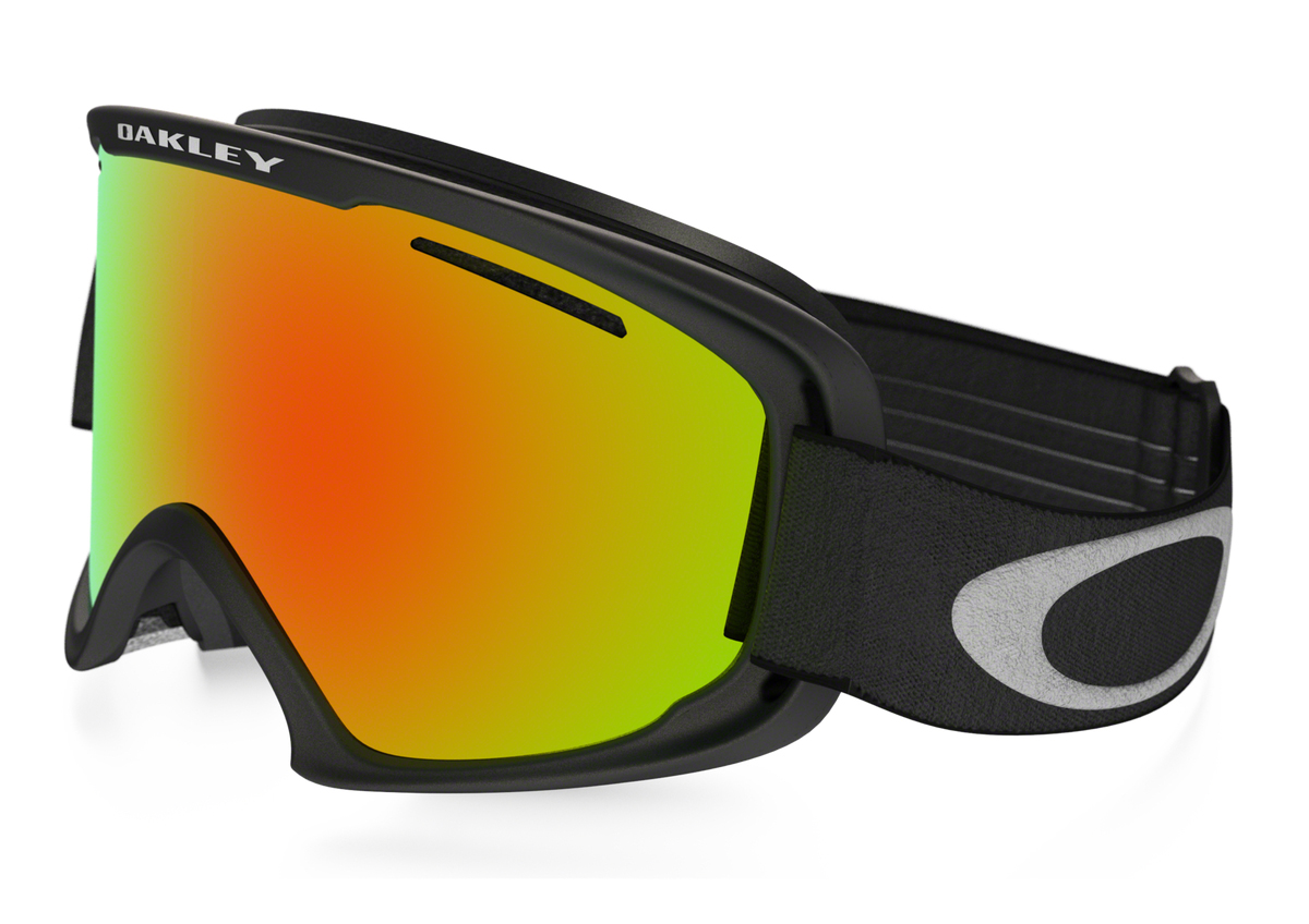 Oakley Ski Glasses