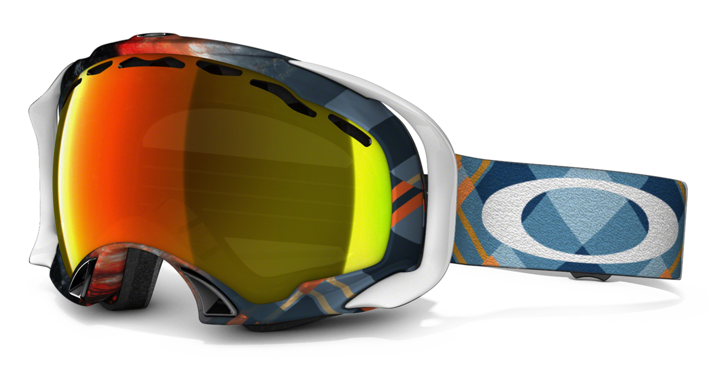 oakley mens ski goggles  Oakley Ski Goggles - Ficts