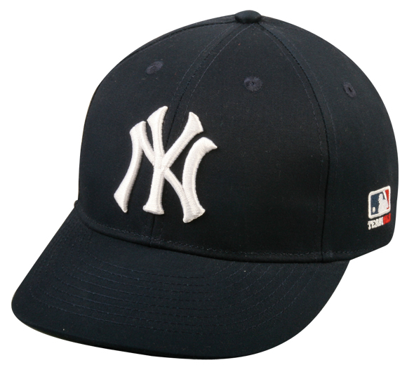 oc sports mlb replica rounded flat custom baseball hat