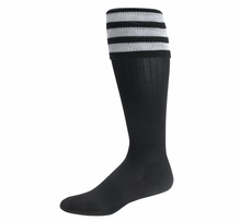 Official / Referee Socks