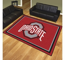 Ohio State Buckeyes Home & Office Decor