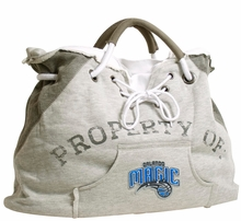 Orlando Magic Bags & Backpacks