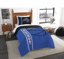 Orlando Magic Bed & Bath