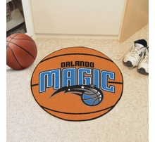 Orlando Magic Home & Office