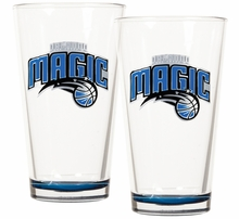 Orlando Magic Kitchen & Bar