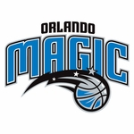 Orlando Magic Merchandise & Gifts