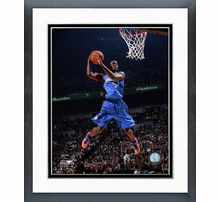 Orlando Magic Photos & Wall Art