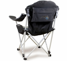 Orlando Magic Tailgating Gear