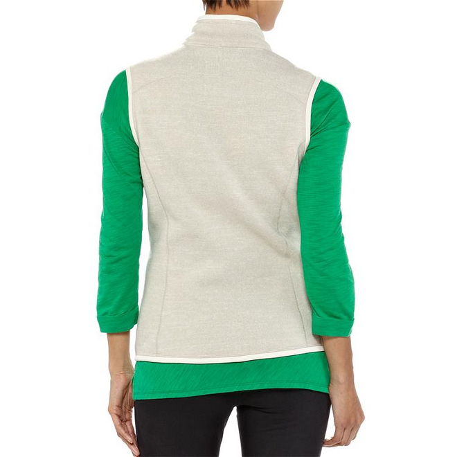 Patagonia Custom Womens Better Sweater Vest Free Embroidery