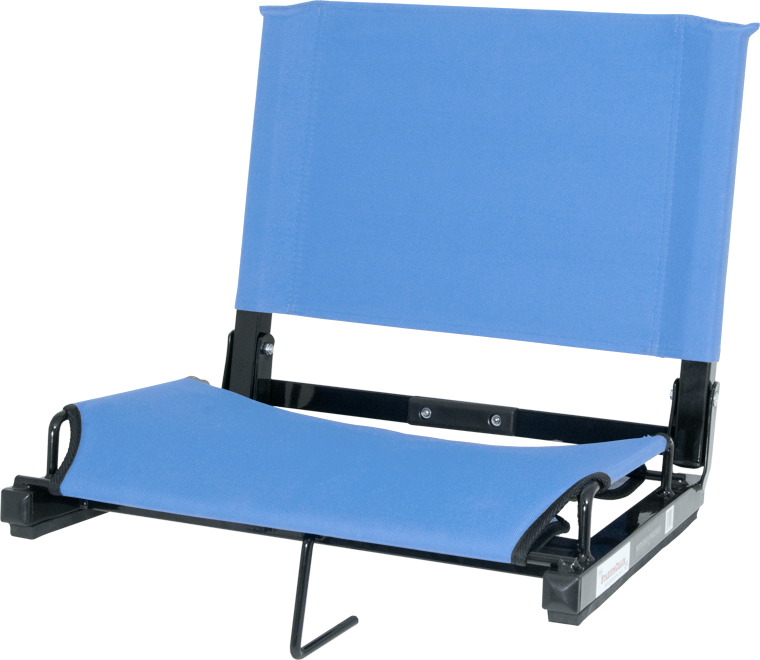 Stadium Seats For Bleachers Personalized Chairs Amp Seating