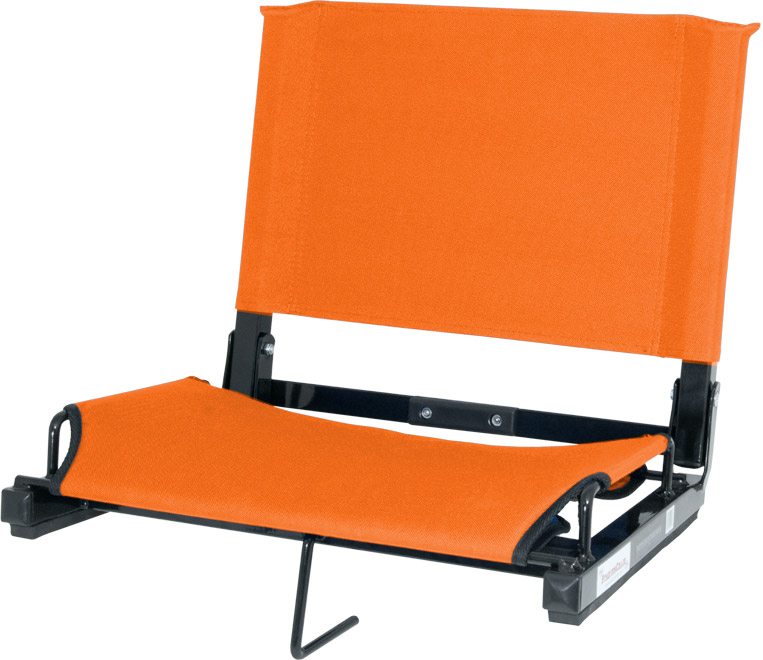 Pallet Adirondack Chair Plans as well 191580204449 also Neck Roll Pillow p 60 furthermore Outdoor Folding Moon Chair C ing Seat In Black additionally Softek Foam Folding Stadium Seat. on folding chair back cushions
