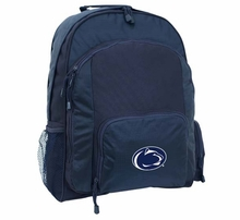 Penn State Nittany Lions Bags, Bookbags and Backpacks