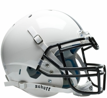 Penn State Nittany Lions Collectibles