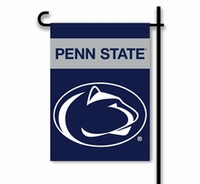 Penn State Nittany Lions Lawn & Garden