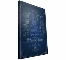 Penn State Nittany Lions Photos & Wall Art