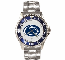 Penn State Nittany Lions Watches & Jewelry
