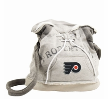 Philadelphia Flyers Bags And Backpacks