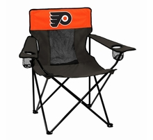 Philadelphia Flyers Tailgating Gear