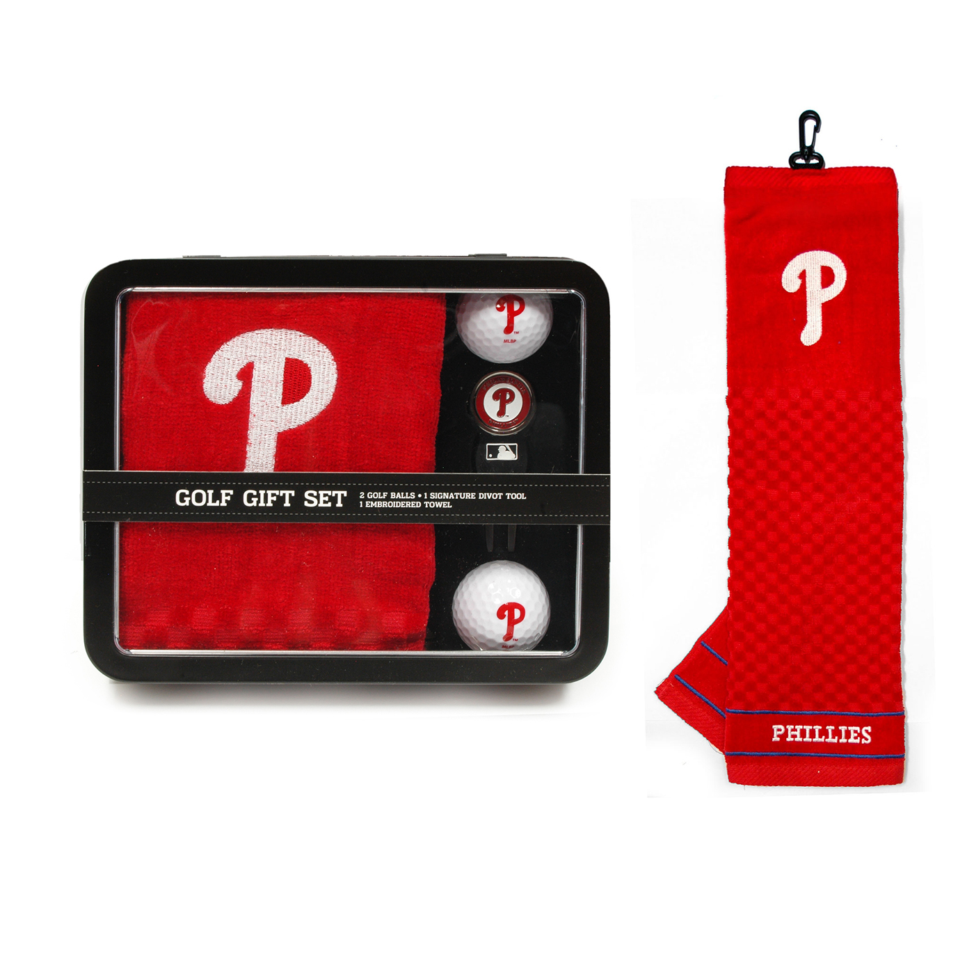The golf warehouse coupon codes 2018