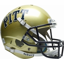 Pittsburgh Panthers Collectibles