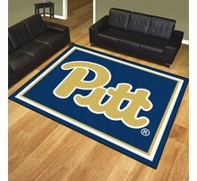 Pittsburgh Panthers Home & Office Decor