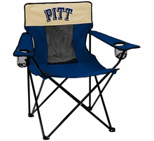 Pittsburgh Panthers Tailgating & Stadium Gear