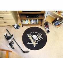 Pittsburgh Penguins Home And Office