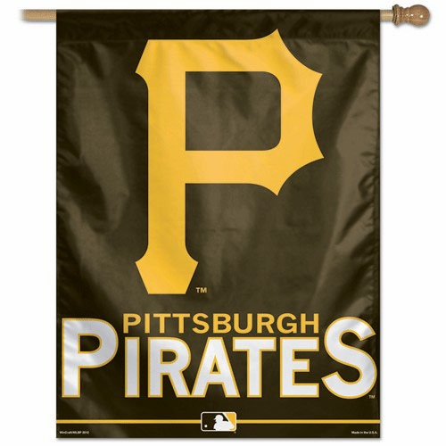 Pittsburgh Pirates Merchandise Gifts Amp Fan Gear