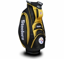 Pittsburgh Steelers Golf Accessories