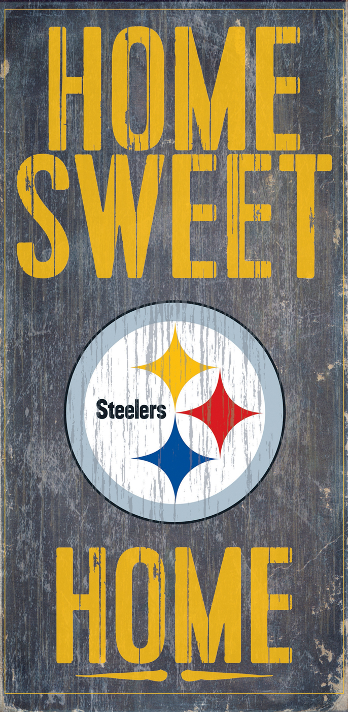 Pittsburgh Steelers Home Decor Steelers Office Supplies : Pittsburgh ...