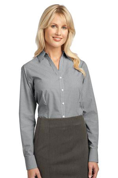 Shop free-desktop-stripper.ml for Women's dress shirts and Women's button-down shirts for every occasion. From traditional button-front shirts to our wardrobe-brightening Portland Stretch poplin shirts, we've got Women's dress shirts in long, three-quarter and short sleeves. Easy care styles like our Lightweight Washable Linen Shirts and our Women's Wrinkle.