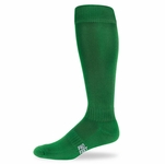 Pro Feet Men's Performance Multi-Sport Over the Calf Socks