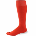 Pro Feet Performance Multi-Sport Polypropylene Adult Socks - Size 10-13