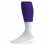 Pro Feet Pro Football Socks - Size 10-13