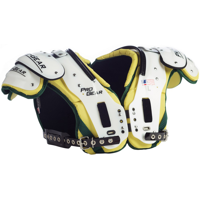 Bike Xtreme Lite Shoulder Pads Models Football Shoulder Pads