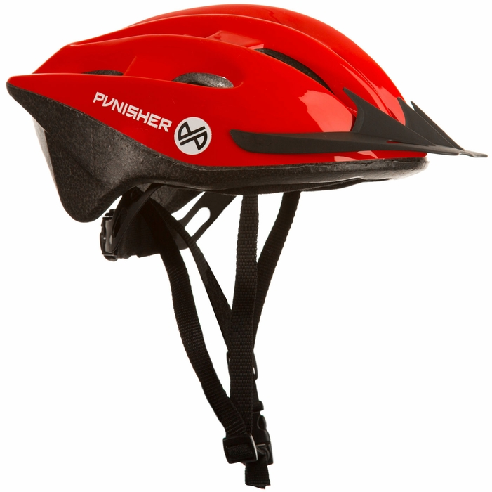 Adult Bicycle Helmet 80