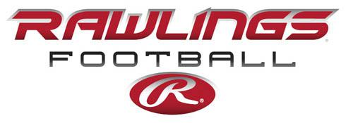 Rawlings Football Gear